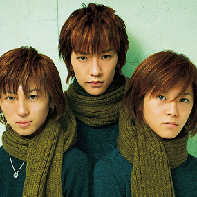 w-inds.tv|DISCOGRAPHY|ALBUM